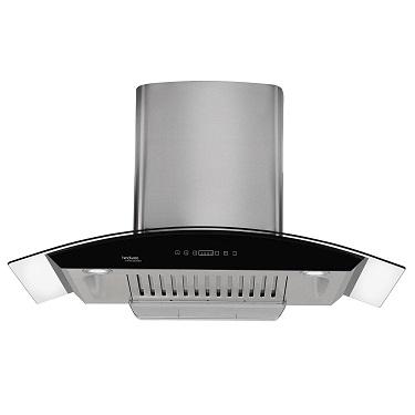 kitchen-appliance