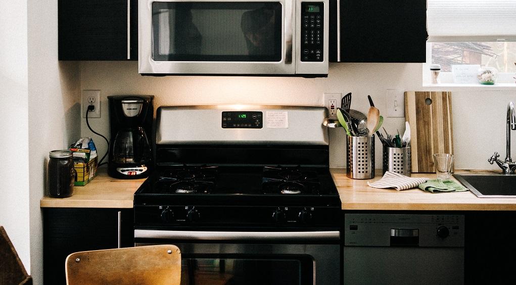 9 Must-Have Modern Kitchen Appliances - Wahsome!