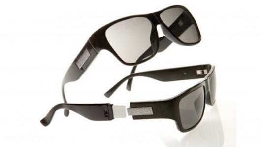 usb-shades-new-gadgets