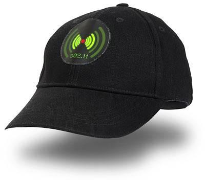wifi_detector_baseball-cap