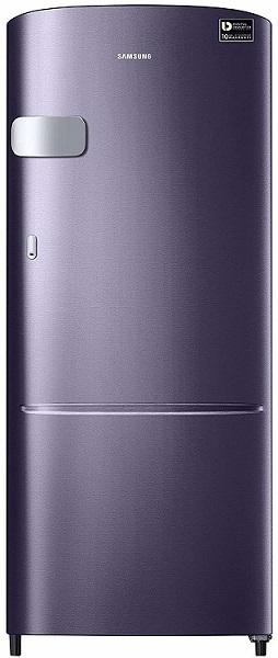 best-refrigerators-samsung