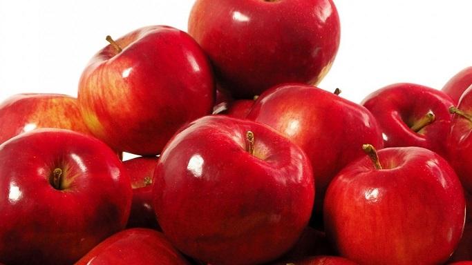 apple-all-season-fruits