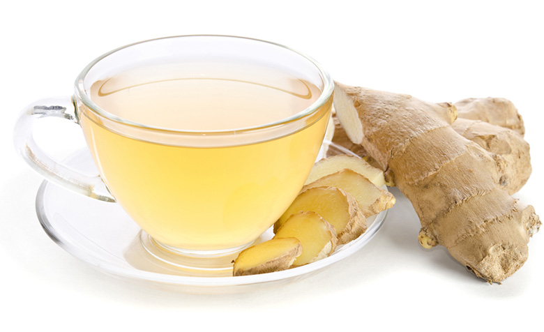 herbal-tea-ginger