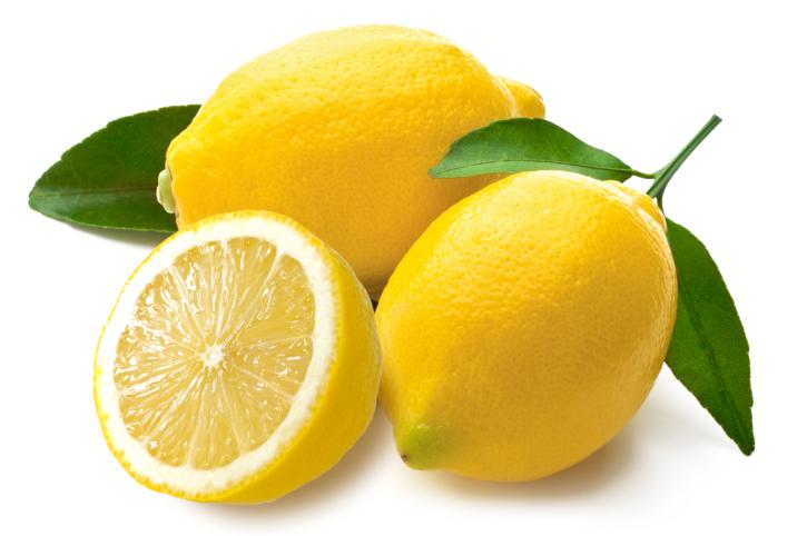 lemons-all-season-fruits