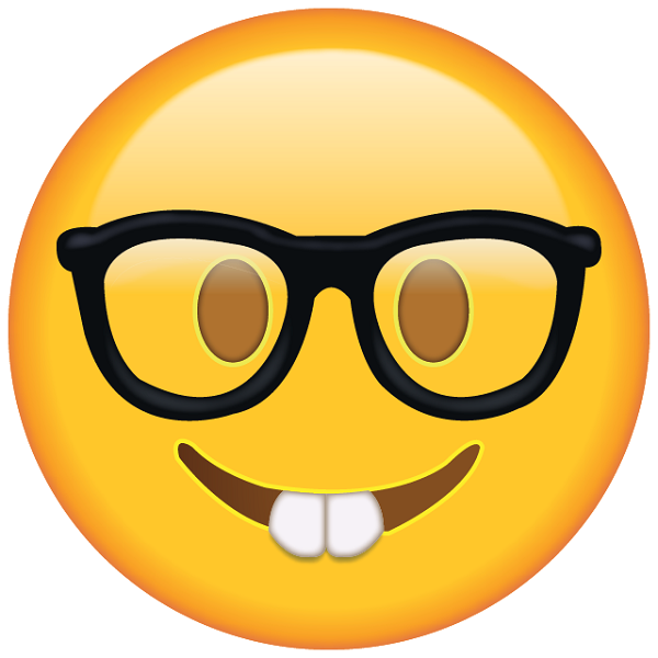 emojis-nerd_with_glasses