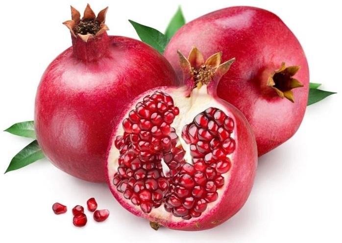 pomegranates-all-season-fruits