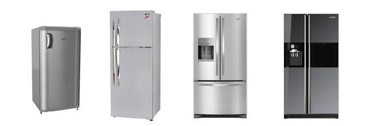 best-refrigerators