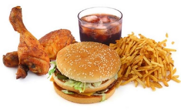 fatty-food-adds-body-fat