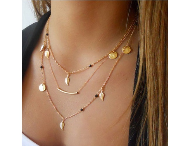 layer-necklace-fashion-accessories