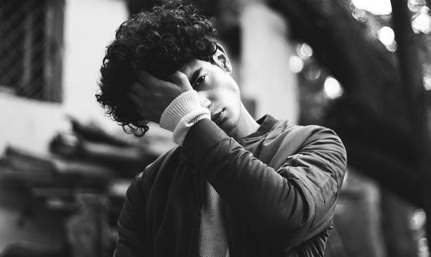 teenagers-sleep-deprivation