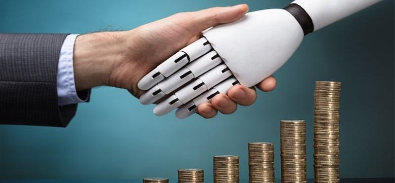 AI-&-Automation-in-procurement