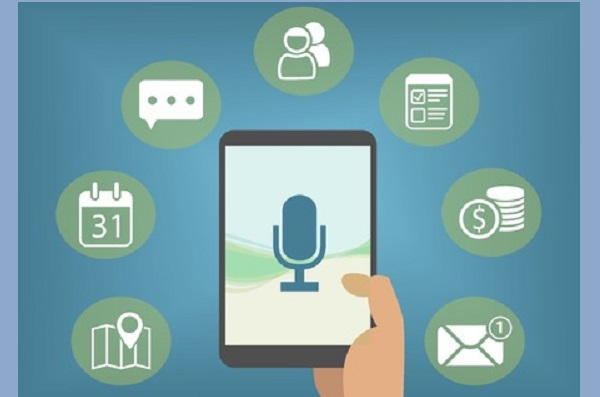 procurement-digital-transformation