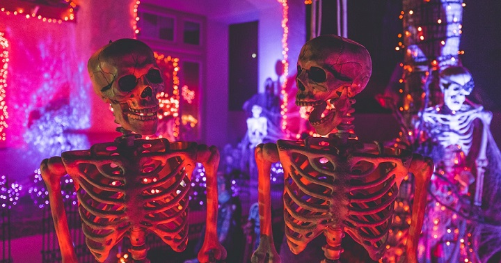 scary-halloween-in-india