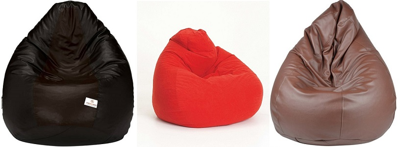 bean-bags-for-productivity