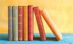 7-must-read-books