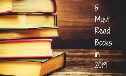 5-must-read-books-in-2019