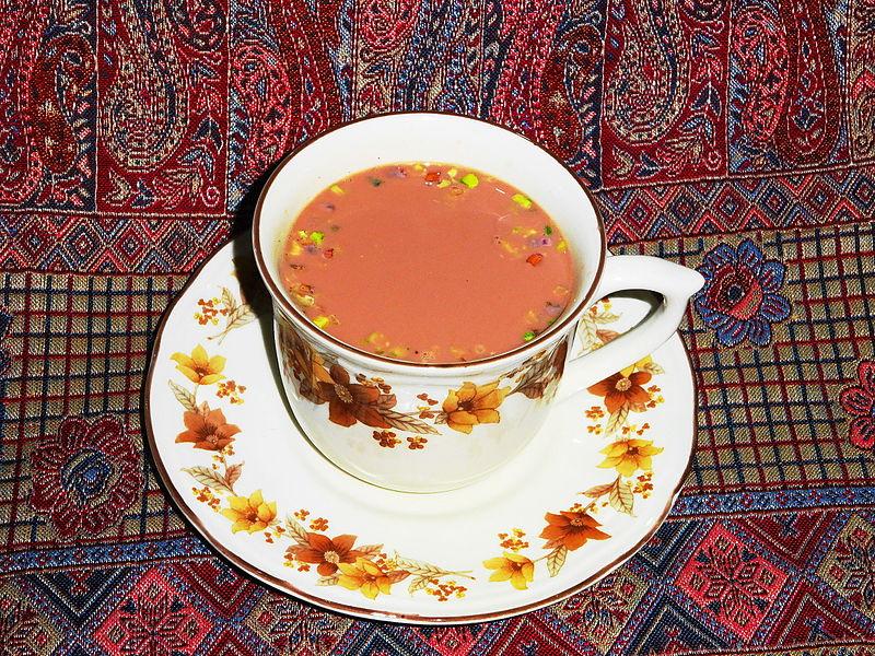kashmiri-chai