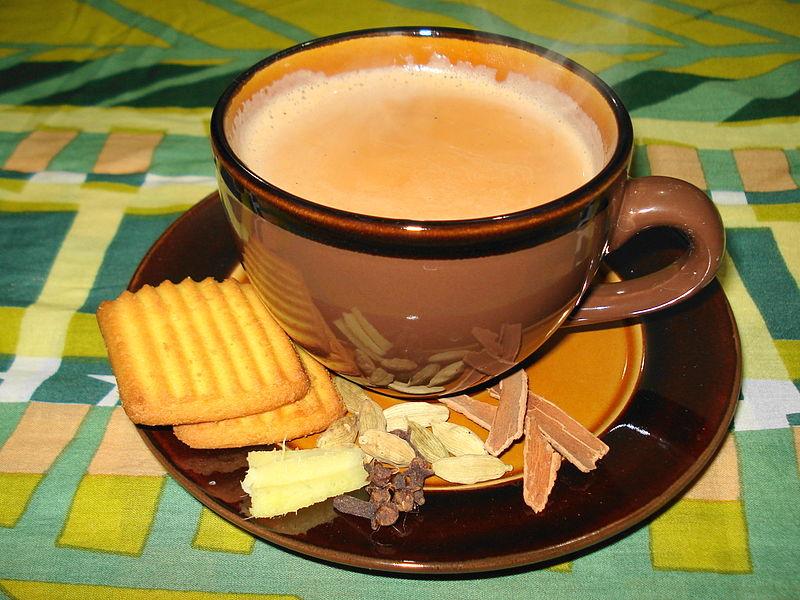 indias-masala-chai