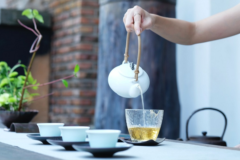 chinese-tea-drinking-culture