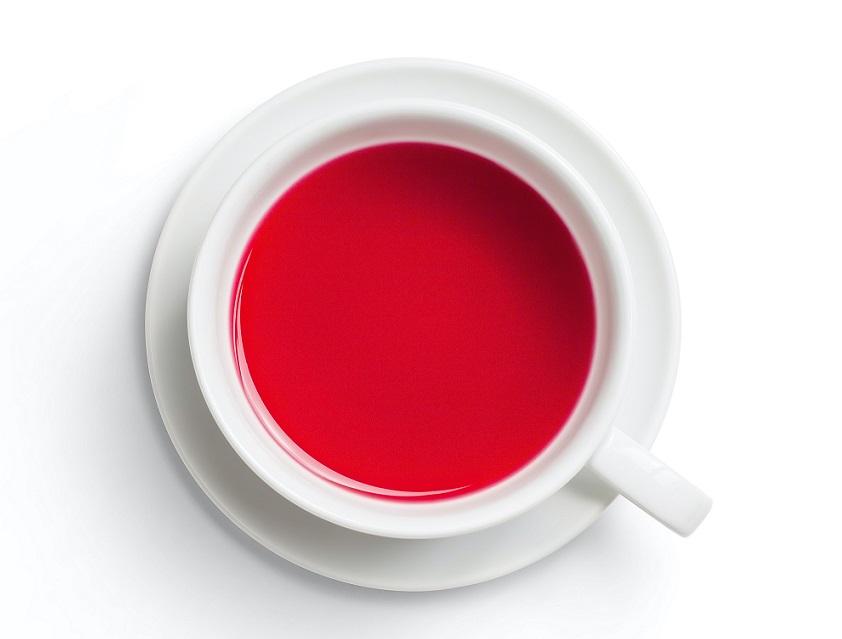tea-drinking culture